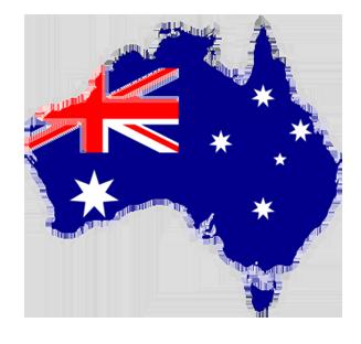 Australia tourist visa application, Online Australia Visa, Australia visa centre, tourist visa for Australia, Australia traveling visa, Australia visa Singapore