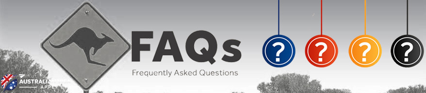 Australian visa FAQ Singapore, Australian visa Frequently Asked Questions Singapore, Australian visa information Singapore, tourist visa to Australian Singapore, Australian tourist visa fees Singapore, apply for Australian visa Singapore, How to apply Australian visa Singapore,track Australian visa application Singapore, Australian visa fees Singapore