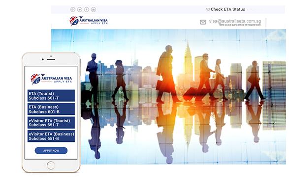Australia visa Singapore, Australia tourist visa singapore, Australia visa apply singapore, Australia eta visa Singapore, Australia ETA Singapore, Australia visa for singapore